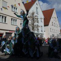 2020-02-24_Bad-Wurzach_Rosenmontagsumzug_AO0A9833 2