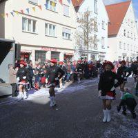 2020-02-24_Bad-Wurzach_Rosenmontagsumzug_AO0A9845