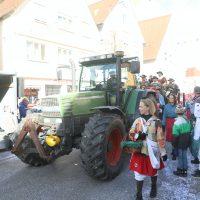 2020-02-24_Bad-Wurzach_Rosenmontagsumzug_AO0A9849 2