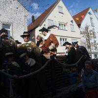 2020-02-24_Bad-Wurzach_Rosenmontagsumzug_AO0A9853 2