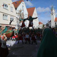 2020-02-24_Bad-Wurzach_Rosenmontagsumzug_AO0A9865 2