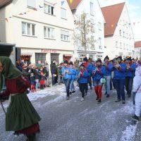 2020-02-24_Bad-Wurzach_Rosenmontagsumzug_AO0A9879 2