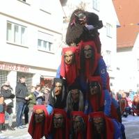 2020-02-24_Bad-Wurzach_Rosenmontagsumzug_AO0A9884 2