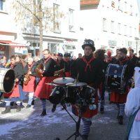 2020-02-24_Bad-Wurzach_Rosenmontagsumzug_AO0A9912 2
