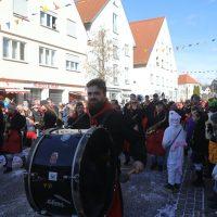 2020-02-24_Bad-Wurzach_Rosenmontagsumzug_AO0A9914