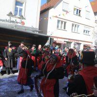 2020-02-24_Bad-Wurzach_Rosenmontagsumzug_AO0A9920 2