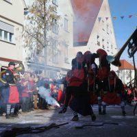 2020-02-24_Bad-Wurzach_Rosenmontagsumzug_AO0A9923