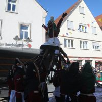 2020-02-24_Bad-Wurzach_Rosenmontagsumzug_AO0A9958