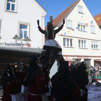 2020-02-24_Bad-Wurzach_Rosenmontagsumzug_AO0A9959