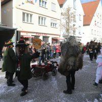 2020-02-24_Bad-Wurzach_Rosenmontagsumzug_AO0A9993