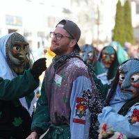 2020-02-24_Bad-Wurzach_Rosenmontagsumzug_BX4A2793