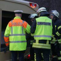 2020-03-10_A7_Dettingen_Berkheim_Unfall_Pferdetransporter_Feuerwehr_IMG_6358