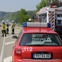2020-02-26_Aitrach_Bruecke_A96_Wohnmobil_Brand_Feuerwehr_Poeppel_IMG_6585