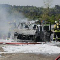 2020-02-26_Aitrach_Bruecke_A96_Wohnmobil_Brand_Feuerwehr_Poeppel_IMG_6592
