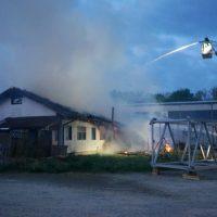 2020-04-27_Unterallgaeu_Fellheim_Brand_Industriepark_Feuerwehr_Poeppel_DSC01549