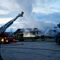 2020-04-27_Unterallgaeu_Fellheim_Brand_Industriepark_Feuerwehr_Poeppel_DSC01553