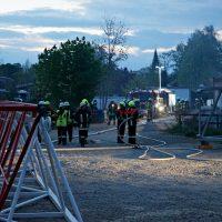 2020-04-27_Unterallgaeu_Fellheim_Brand_Industriepark_Feuerwehr_Poeppel_DSC01557