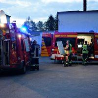 2020-04-27_Unterallgaeu_Fellheim_Brand_Industriepark_Feuerwehr_Poeppel_DSC01563