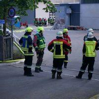2020-04-27_Unterallgaeu_Fellheim_Brand_Industriepark_Feuerwehr_Poeppel_DSC01565