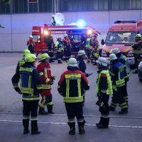 2020-04-27_Unterallgaeu_Fellheim_Brand_Industriepark_Feuerwehr_Poeppel_DSC01566