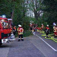 2020-04-27_Unterallgaeu_Fellheim_Brand_Industriepark_Feuerwehr_Poeppel_DSC01568