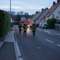 2020-04-27_Unterallgaeu_Fellheim_Brand_Industriepark_Feuerwehr_Poeppel_DSC01574