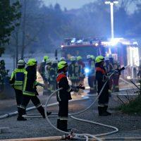 2020-04-27_Unterallgaeu_Fellheim_Brand_Industriepark_Feuerwehr_Poeppel_IMG_6631