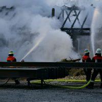 2020-04-27_Unterallgaeu_Fellheim_Brand_Industriepark_Feuerwehr_Poeppel_IMG_6636