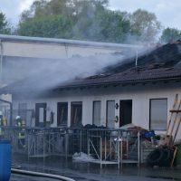 2020-04-27_Unterallgaeu_Fellheim_Brand_Industriepark_Feuerwehr_Poeppel_IMG_6637