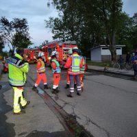 2020-05-03_Woerishofen_Unterallgaeu_Brand-Mehrfamilienhaus_Feuerwehr_Bringezu_2AE48E57-B472-44F1-9C09-1AF49AC77954