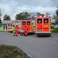 2020-05-03_Woerishofen_Unterallgaeu_Brand-Mehrfamilienhaus_Feuerwehr_Bringezu_31673144-E47A-45CF-8ED4-69DF579E6FFD
