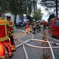 2020-05-03_Woerishofen_Unterallgaeu_Brand-Mehrfamilienhaus_Feuerwehr_Bringezu_42BFB428-A3E2-486A-9F24-95C7368A0676