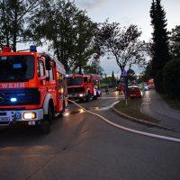 2020-05-03_Woerishofen_Unterallgaeu_Brand-Mehrfamilienhaus_Feuerwehr_Bringezu_67AD53C7-4AEA-413E-88E8-6850FDADE90D
