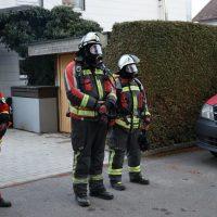 2020-05-03_Woerishofen_Unterallgaeu_Brand-Mehrfamilienhaus_Feuerwehr_Bringezu_8C8E20AC-DB21-4DD9-9165-CFAEA302B597