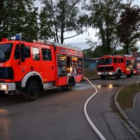 2020-05-03_Woerishofen_Unterallgaeu_Brand-Mehrfamilienhaus_Feuerwehr_Bringezu_AE9A7C78-55FA-488E-A4AF-49D626CB1958