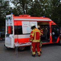 2020-05-03_Woerishofen_Unterallgaeu_Brand-Mehrfamilienhaus_Feuerwehr_Bringezu_B3154C75-D794-4224-976A-FFC78B04F0B1