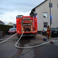 2020-05-03_Woerishofen_Unterallgaeu_Brand-Mehrfamilienhaus_Feuerwehr_Bringezu_B52A1C68-209A-42E5-B06E-E3F159FFBED3