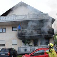 2020-05-03_Woerishofen_Unterallgaeu_Brand-Mehrfamilienhaus_Feuerwehr_Rizer_DSC_0001(3)
