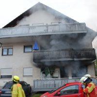 2020-05-03_Woerishofen_Unterallgaeu_Brand-Mehrfamilienhaus_Feuerwehr_Rizer_DSC_0002(3)