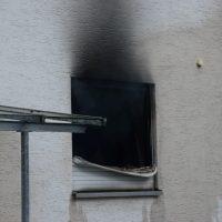 2020-05-03_Woerishofen_Unterallgaeu_Brand-Mehrfamilienhaus_Feuerwehr_Rizer_DSC_0005(3)