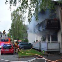 2020-05-03_Woerishofen_Unterallgaeu_Brand-Mehrfamilienhaus_Feuerwehr_Rizer_DSC_0006(3)