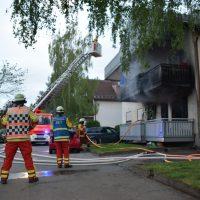 2020-05-03_Woerishofen_Unterallgaeu_Brand-Mehrfamilienhaus_Feuerwehr_Rizer_DSC_0008(4)
