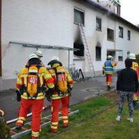 2020-05-03_Woerishofen_Unterallgaeu_Brand-Mehrfamilienhaus_Feuerwehr_Rizer_DSC_0013(2)