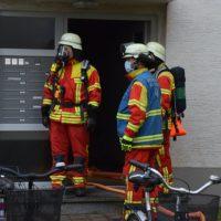 2020-05-03_Woerishofen_Unterallgaeu_Brand-Mehrfamilienhaus_Feuerwehr_Rizer_DSC_0016_1