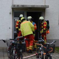 2020-05-03_Woerishofen_Unterallgaeu_Brand-Mehrfamilienhaus_Feuerwehr_Rizer_DSC_0017(2)