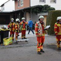 2020-05-03_Woerishofen_Unterallgaeu_Brand-Mehrfamilienhaus_Feuerwehr_Rizer_DSC_0019_1