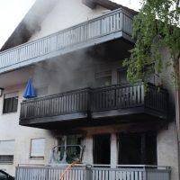 2020-05-03_Woerishofen_Unterallgaeu_Brand-Mehrfamilienhaus_Feuerwehr_Rizer_DSC_0020(2)