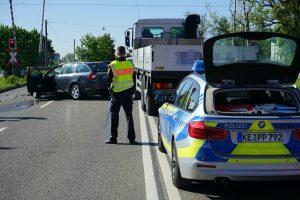 2020-05-07_Memmingen_Allgaeuerstrasse_Unfall_Polizei_Poeppel_DSC01589