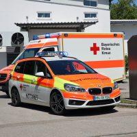 2020-05-07_Unterallgaeu_Pfaffenhausen_Unfall_Lkw_Pkw_Feuerwehr_Bringezu__236B0F3A-9269-4633-8D9C-BE2CBE32438D