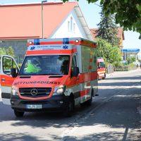 2020-05-07_Unterallgaeu_Pfaffenhausen_Unfall_Lkw_Pkw_Feuerwehr_Bringezu__4CBDF130-9E4C-4274-93A1-529F43E10181